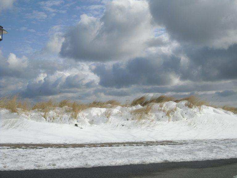 Winter 3/13 Sturm